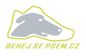 Běhej se psem - behejsepsem.cz