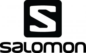 salomon-ok