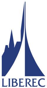 Logo_Liberec